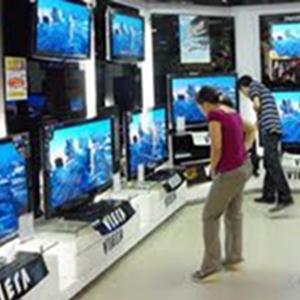 Магазины электроники Каспийского