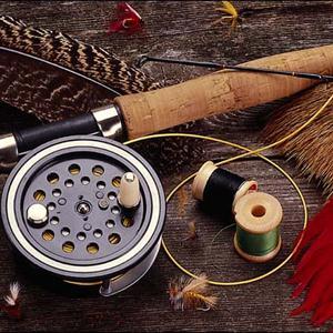 Охотничьи и рыболовные магазины Каспийского