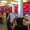 Интернет-кафе в Каспийском