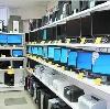 Компьютерные магазины в Каспийском
