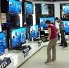 Магазины электроники в Каспийском