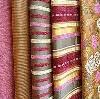 Магазины ткани в Каспийском