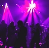 Ночные клубы в Каспийском