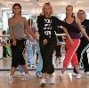 Школы танцев в Каспийском