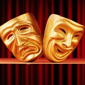 Театры Каспийского