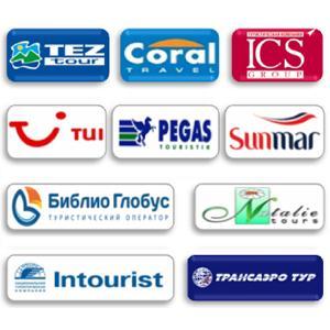 Туроператоры Каспийского