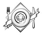 Аристократ Классик (Бильярдный клуб) - иконка «ресторан» в Каспийском